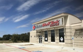 Texas MedClinic is Ready to Help
